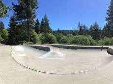 /skateparks/united-states-of-america/incline-village-skatepark/