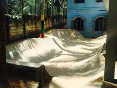 /skateparks/india/kovalam-beach-school/