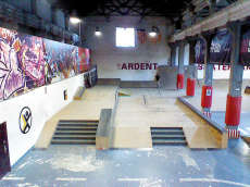 /skateparks/china/ardent-indoor-skatepark/