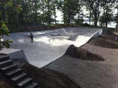 /skateparks/sweden/ingared-skate-park/