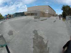 Inverloch Skatepark