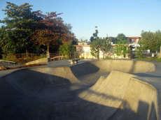/skateparks/puerto-rico/isabela-skatepark/