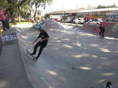 /skateparks/brazil/itupaya-park/