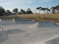 /skateparks/australia/jacana-skatepark/
