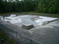 /skateparks/united-states-of-america/jackson-skate-park/
