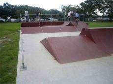 /skateparks/australia/jacobs-well/