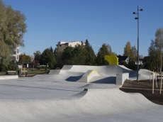 /skateparks/finland/j�rvenp��-skate-park/