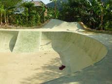 /skateparks/cambodia/jasmine-valley-bowl/