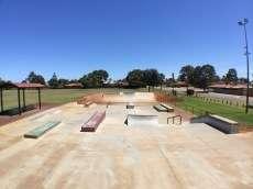 /skateparks/australia/gosnells-skate-park/