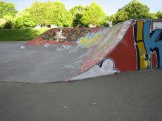 Jellie Skate Park