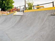 /skateparks/united-states-of-america/syringa-skate-park/