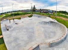 /skateparks/norway/jessheim-skatepark/