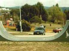 /skateparks/australia/jindabyne-mini-(closed)/