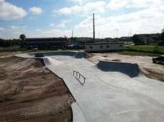 /skateparks/united-states-of-america/john-young-skate-spot/