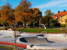 /skateparks/sweden/jonkoping-skatepark/
