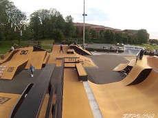 /skateparks/norway/jordal-0slo-skatpark/