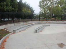 /skateparks/united-states-of-america/jose-avenue-skatepark/
