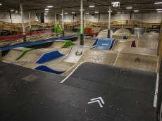 /skateparks/canada/joyride-150-indoor--skatepark/