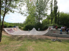/skateparks/germany/jugendhaus-mini/