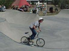 /skateparks/australia/julia-creek-skate-park/