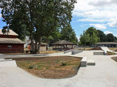 /skateparks/united-states-of-america/junction-city-skate-park/