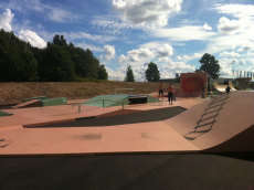 /skateparks/sweden/junk-yard-skateshop/