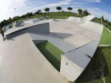 /skateparks/italy/jurassic-skatepark/