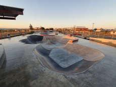 /skateparks/australia/jurien-bay-skatepark/