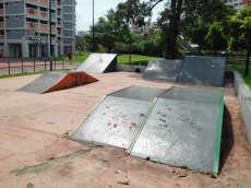 /skateparks/singapore/jurong-west-skatepark/
