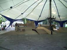/skateparks/poland/jutrzenka-skatepark/