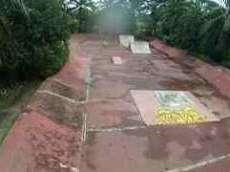 /skateparks/indonesia/kahuripan-skatepark/