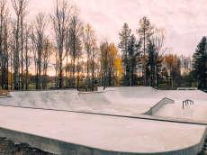 /skateparks/finland/kajaani-skatepark/