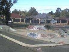 /skateparks/australia/kalamunda-skatepark/