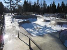 /skateparks/united-states-of-america/kalispell-skatepark/