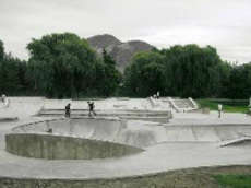 /skateparks/canada/mcarthur-island-skatepark/