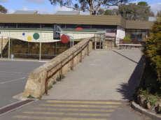 Cams School