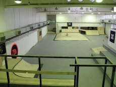 /skateparks/poland/kamuflage-indoor-park/