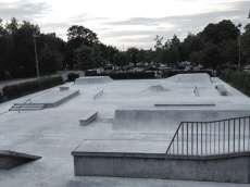 /skateparks/germany/kanalstrase-skatepark/