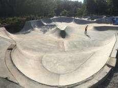 /skateparks/united-states-of-america/kanis-skatepark/