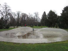 /skateparks/switzerland/kannenfeld-park-skatepark/