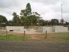/skateparks/australia/kapunda-skatepark/