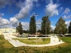/skateparks/finland/karjaa-skatepark/