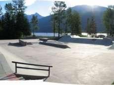 /skateparks/canada/kaslo-skate-park/