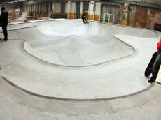 /skateparks/germany/mr.-wilson-bowl/