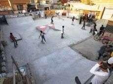 /skateparks/nepal/hamro-skatepark/