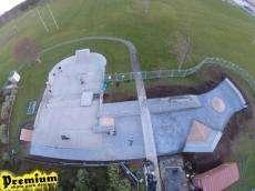 /skateparks/new-zealand/katikati-skatepark/