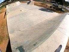 Katanning Skate Park