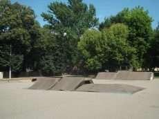 /skateparks/lithuania/kaunas-skatepark/