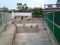 /skateparks/japan/kawaguchi-skatepark/
