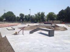 /skateparks/united-states-of-america/kearney-skatepark/